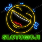 Slotomoji Game