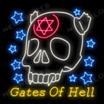 Gates of Hell Slot