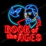 Book of the Ages