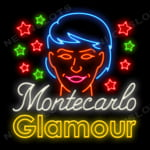 Montecarlo Glamour от Red Rake Gaming