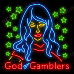 God of Gamblers Slot