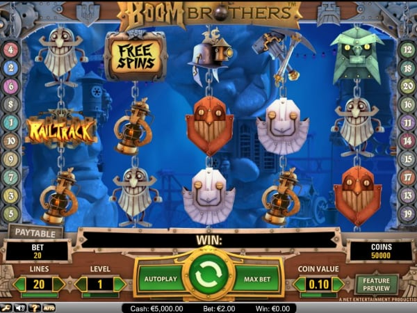 Игровой автомат boom brothers игровые автоматы 2002 года все