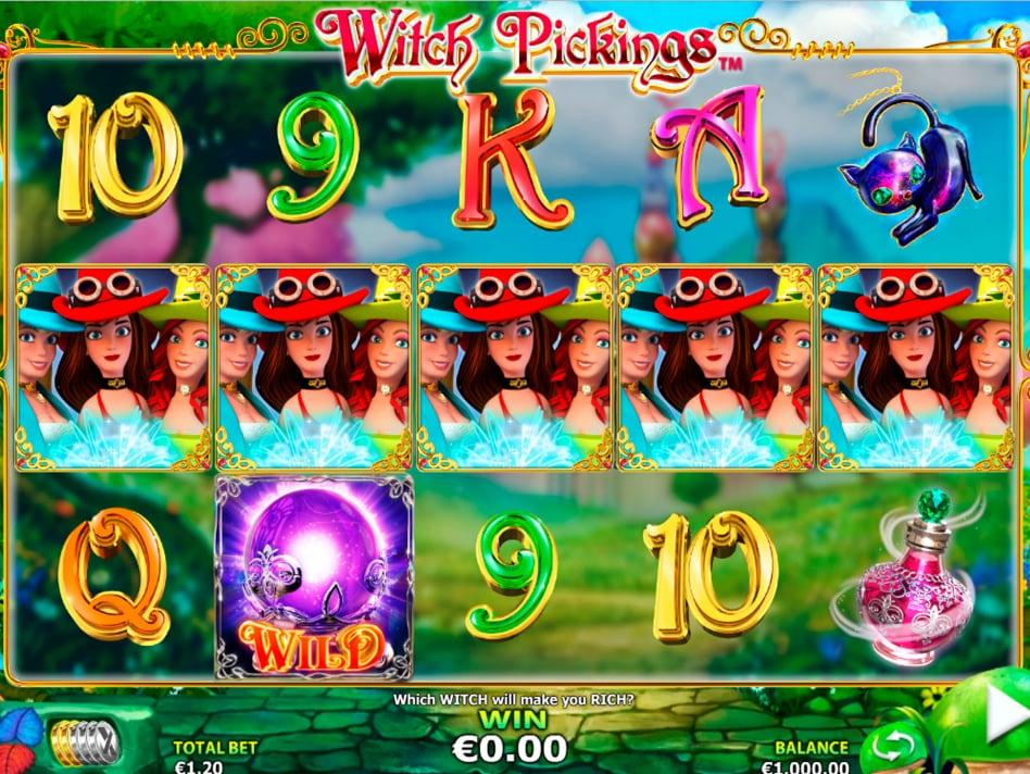 азартные игры на деньги карточные игры i играть 2021 год
