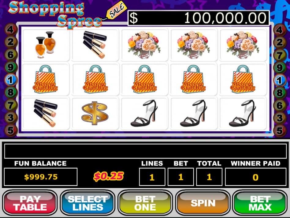 Игровой автомат Секретный или Тайный Санта - слот от Микрогейминг, который полон неожиданных сюрпризов, которые дадут возможность игрокам значительно пополнить свой баланс.Ульяновск