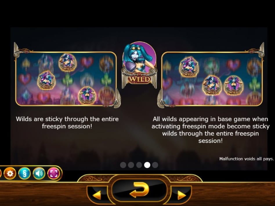 gta 5 casino spiele