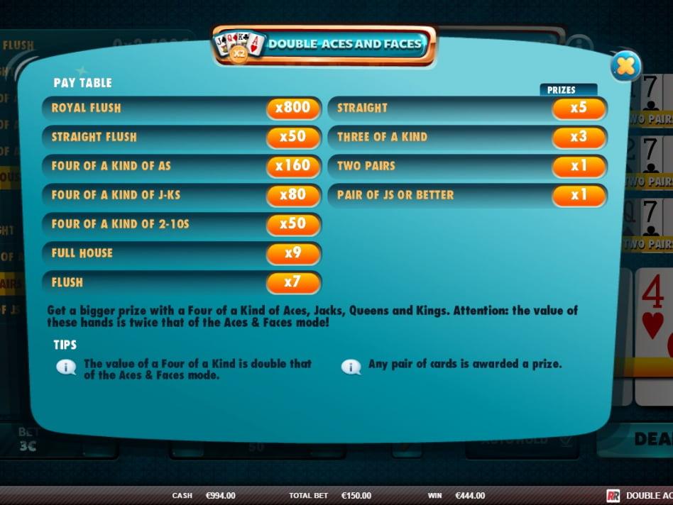 Покер комбинации играть онлайн бесплатно играть онлайн в покер с другом