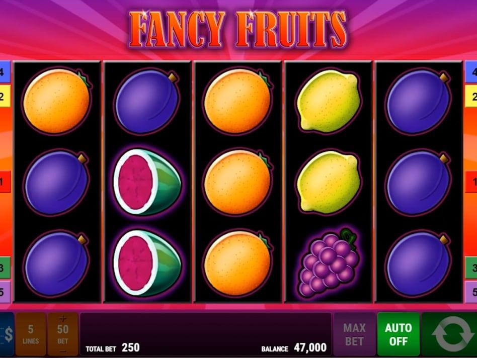Игровой автомат merkur x48 онлайн